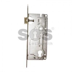 Основна брава за патрон AGB