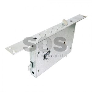 Основна брава за патрон FIAM