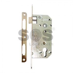 Основна брава за патрон DEKA
