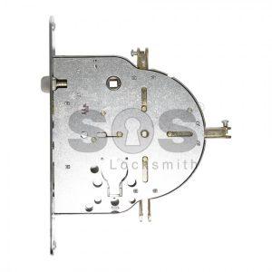 Основна брава за патрон MUL-T-LOCK