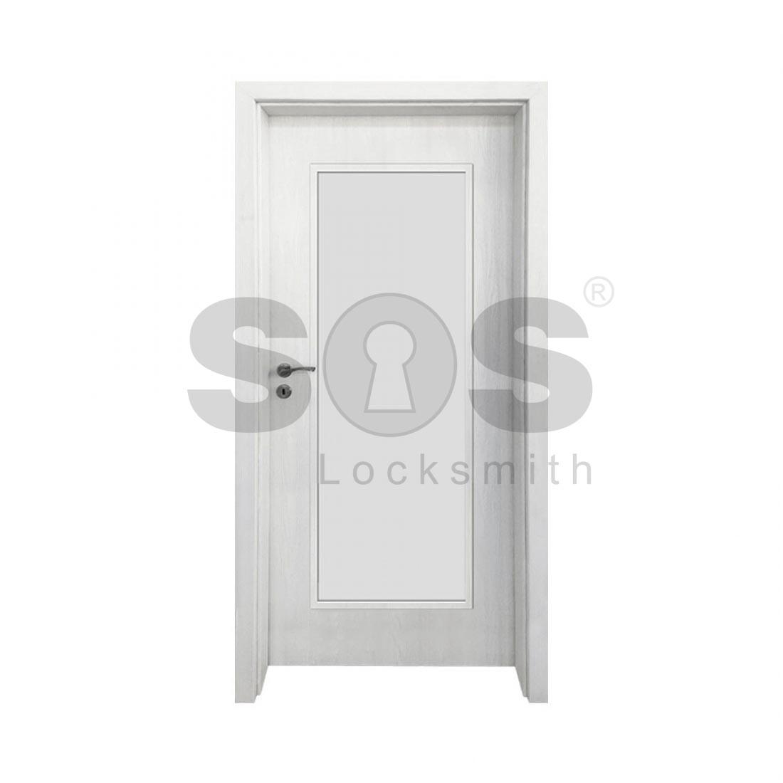 Интериорни врати Gradde