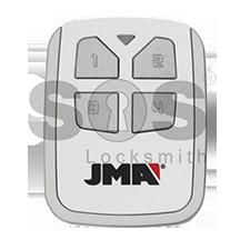Дистанционни за врати и гаражи JMA M-FR1 | SOS Locksmith