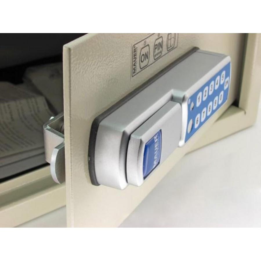 Монтаж и демонтаж на каси и сейфове