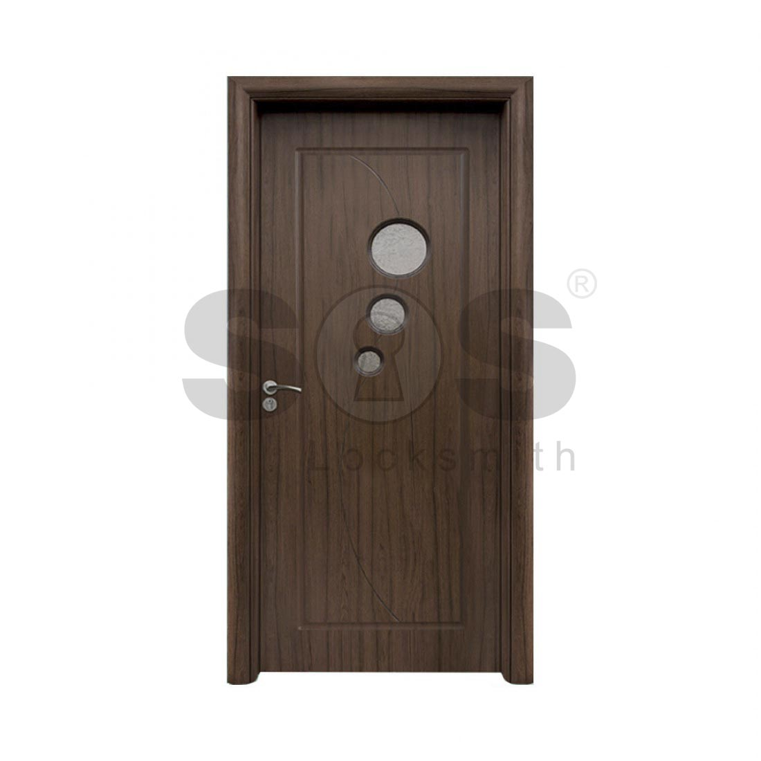 Интериорни врати – Standart