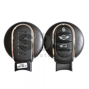 Автомобилни ключове Mini