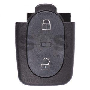 Автомобилни ключове Seat