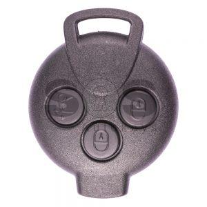 Автомобилни ключове Smart