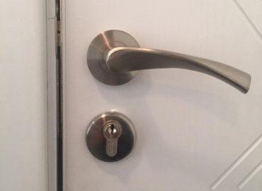дръжки за врата 1