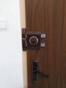 дръжки за врата 3