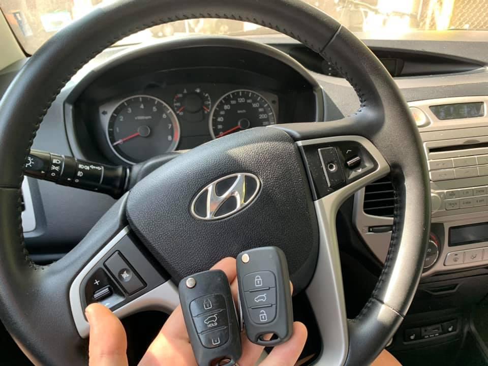 автомобилни ключове
